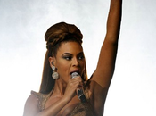 *Special POP*Musicfeelings Charts Beyonce, Lady Gaga, Rihanna, Katy Perry, Lavigne More.