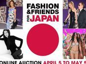 Aidez Japon, partez Bahamas