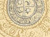 Marquis Nicolo Incisa della Rocchetta, prochain Villa d'Este