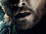 Thor, critique