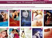 collections Harlequin, Darkiss romans télécharger gratuitement