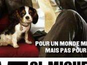 Moi, Michel Milliardaire, Maître monde