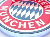 Bayern Wiel arrive, Ribéry s'en
