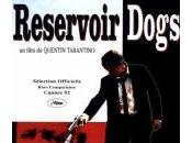 [inspi] Reservoir Dogs