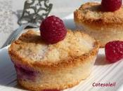 Cococake framboise