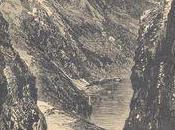 inondation dans Pyrénées