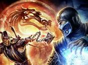 [Test] Mortal Kombat, retour fracassant sanglant