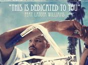 Warren rend hommage Nate Dogg