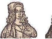 Chevelures gauloises