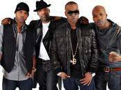 Jagged Edge nous font patienter avec Love Potion Remedy Mixtape