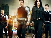 Chicago Code… énième bonne série policière