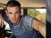 Outtakes Gigandet from Men's Health