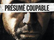 """""""Présumé Coupable""""."""