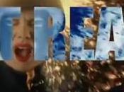 nous montre leurs prochaines séries 2011 notamment saison True Blood