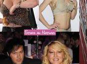 grosse) Loana officialisé relation avec sosie d'Elvis