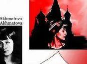 Anna Akhmatova poète