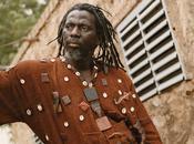 """Tiken Fakoly: musique notre arme fatale"""""""