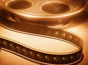 droits l'amateur films séries