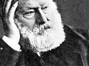 Achetez bière Victor Hugo
