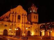 églises Bogota sont trop bruyantes