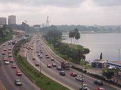 Rapt Abidjan Français: Ouattara très inquiet