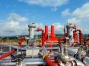 géothermie, énergie d'avenir pour l'Île-de-France