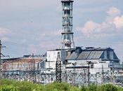 Anniversaire Tchernobyl toujours menaçant