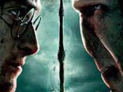 Harry Potter: Première Bande-Annonce pour l'ultime combat