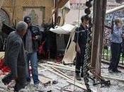Attentat Marrakech morts, dont étrangers