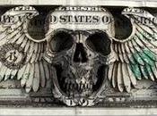 dollar va-t-il vasciller