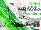 [Cloud Computing open source JLL2011] Rejoignez-moi «Cloud innovations, menaces opportunités» mercredi 2011