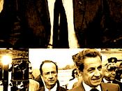 candidat Sarkozy n'aime précarité