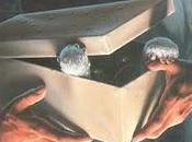 Gremlins, George Gipe
