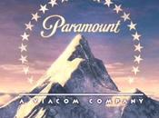 Roadshow Paramount robots hommes