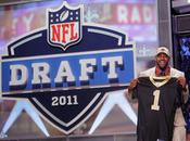 With 24th Pick, Orleans Saints select Cameron Jordan.