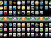 Plus 350.000 références dans l'App Store