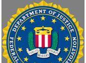 États-Unis: Opération policière spectaculaire contre poker ligne