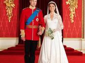 photos officielles couple princier…!