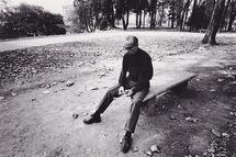 Ernesto Sabato: mort plus grand écrivain argentin
