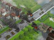 Battlefield Academy 1.5.4, Civil Atlanta 1.04, Cities Motion 1.0.17, Blood Bowl légendaire 2.0.1.2