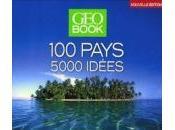 Book: Pays, 5000 idées: Bien choisir voyage