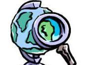 Debat Creationisme l'age terre