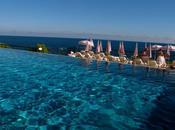 Hôtel Rêve Côte d'Azur!