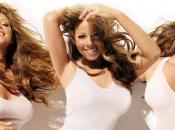 News People Mariah Carey maman!