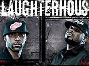 Royce 5′9″ parle Nouveau Slaughterhouse