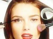 Trucs astuces...Maquillage