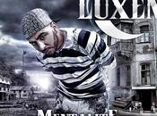 Luxen Ghetto Fabulous Gang C'est nous (2008)