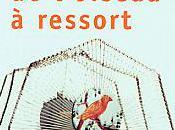 Haruki Murakami, Chroniques l'oiseau ressort