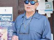 Hunter Thompson, journaliste hors-la-loi Gonzo