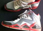 Reebok Swizz Beatz Sneaker 'Signed Edition'
